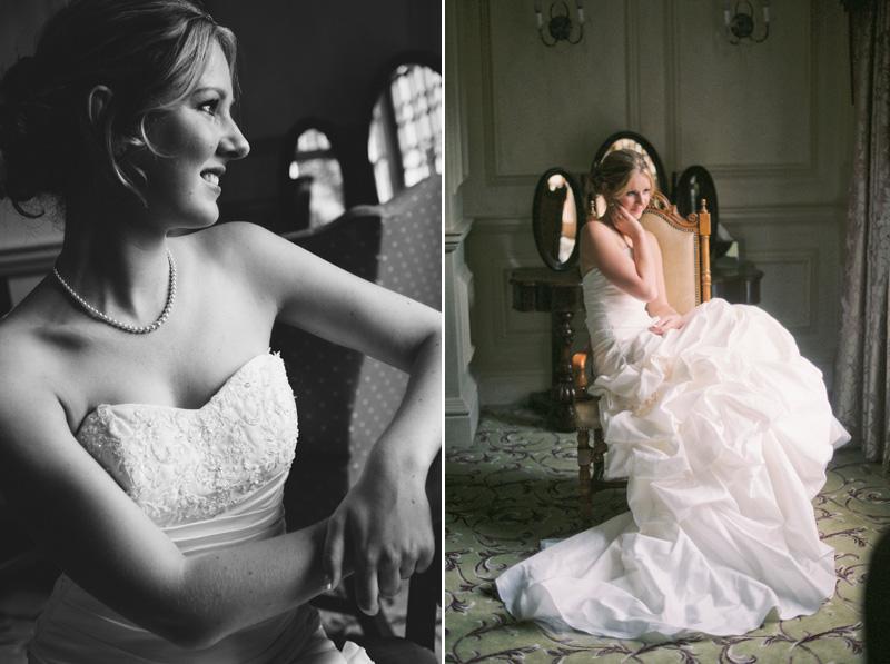Lainston house wedding photography0006