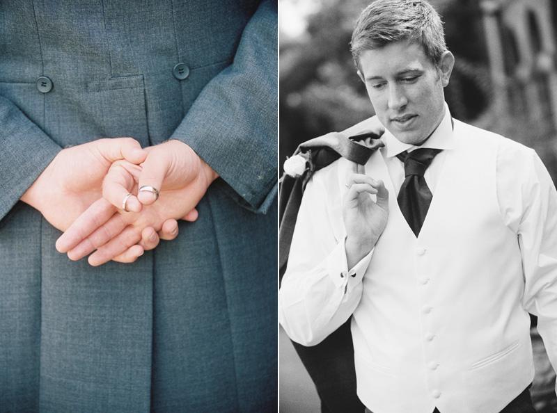 Lainston house wedding photography0007