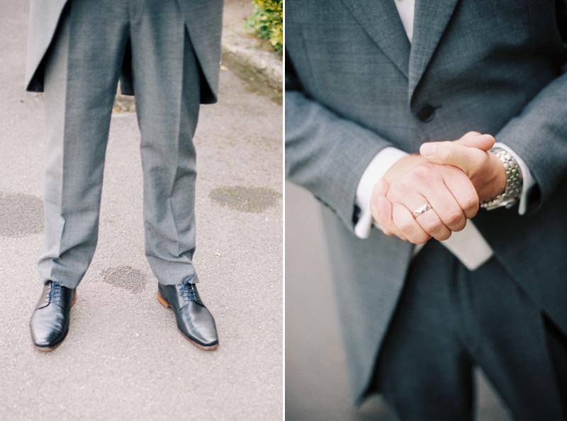 Lainston house wedding photography0008