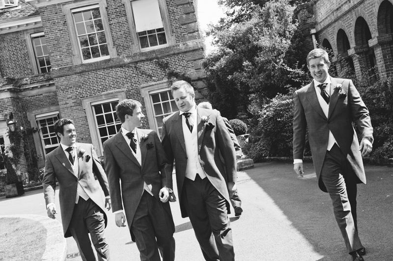 Lainston house wedding photography0009