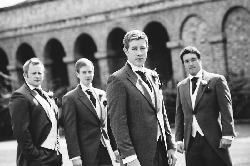 Lainston house wedding photography0010