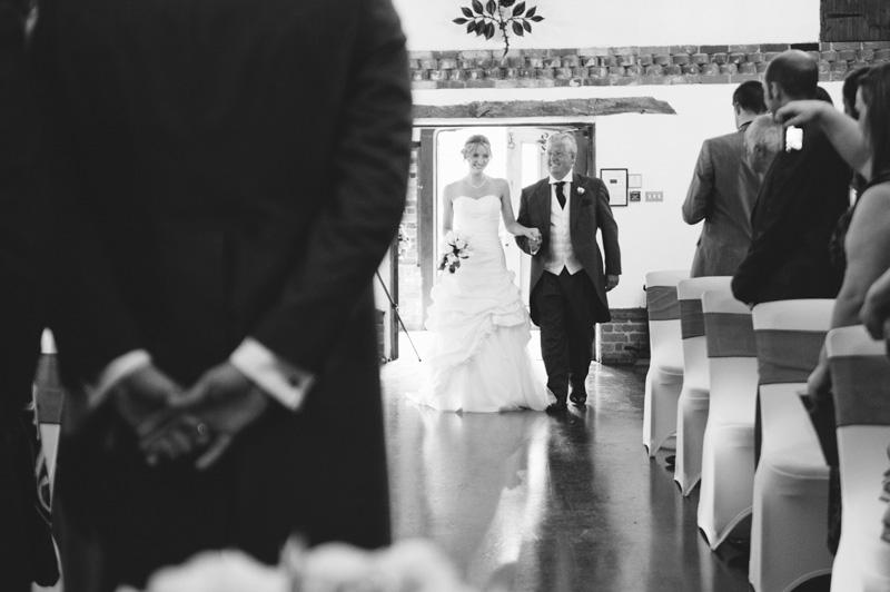 Lainston house wedding photography0013