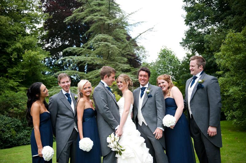 Lainston house wedding photography0019