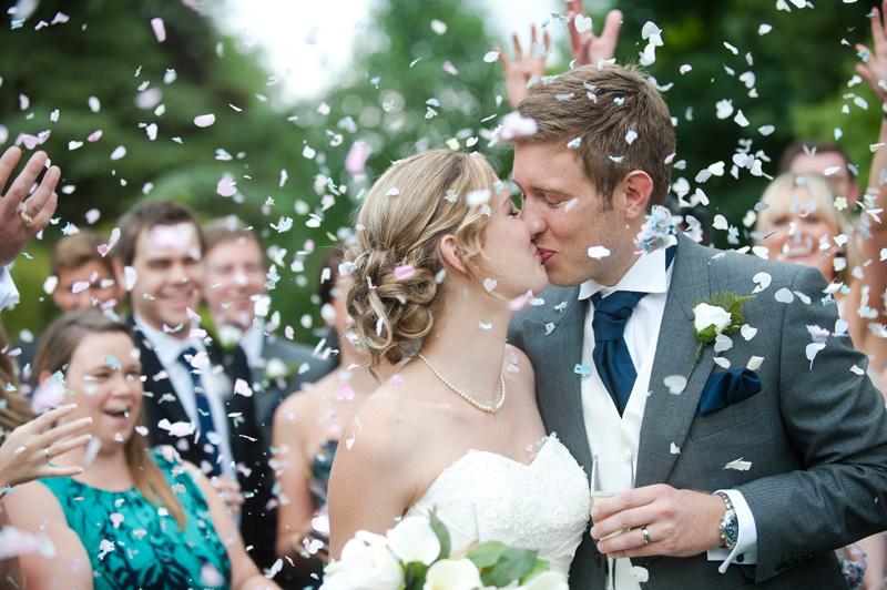 Lainston house wedding photography0023