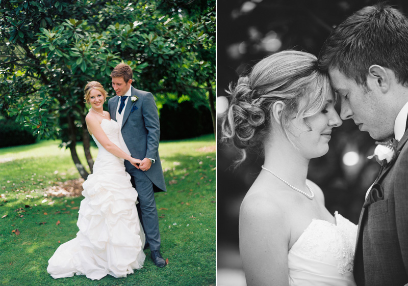 Lainston house wedding photography0025