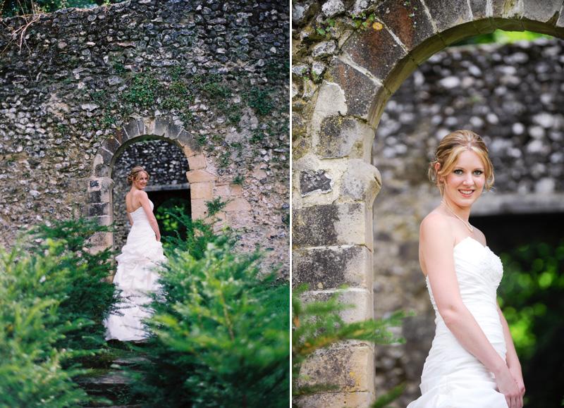 Lainston house wedding photography0027