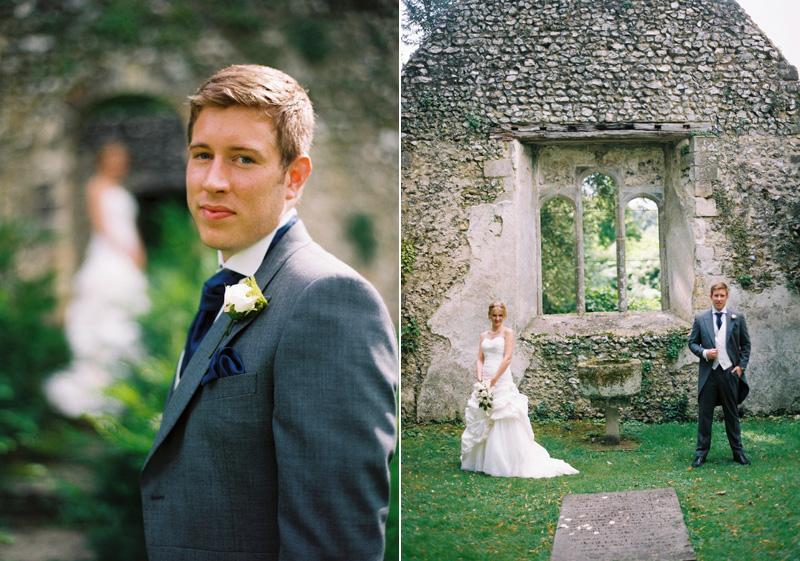 Lainston house wedding photography0029
