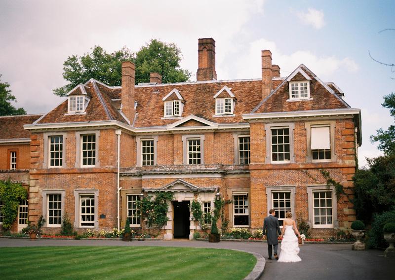 Lainston house wedding photography0030