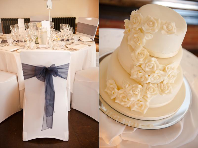 Lainston house wedding photography0032