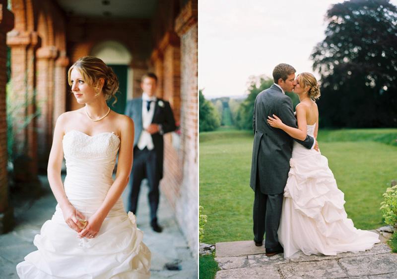 Lainston house wedding photography0033