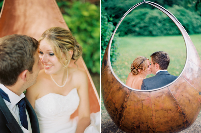 Lainston house wedding photography0034