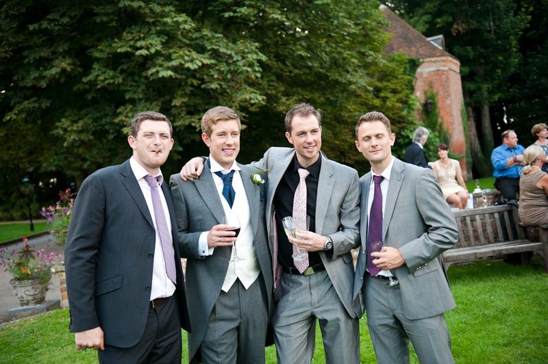 Lainston house wedding photography0036