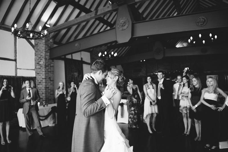 Lainston house wedding photography0038