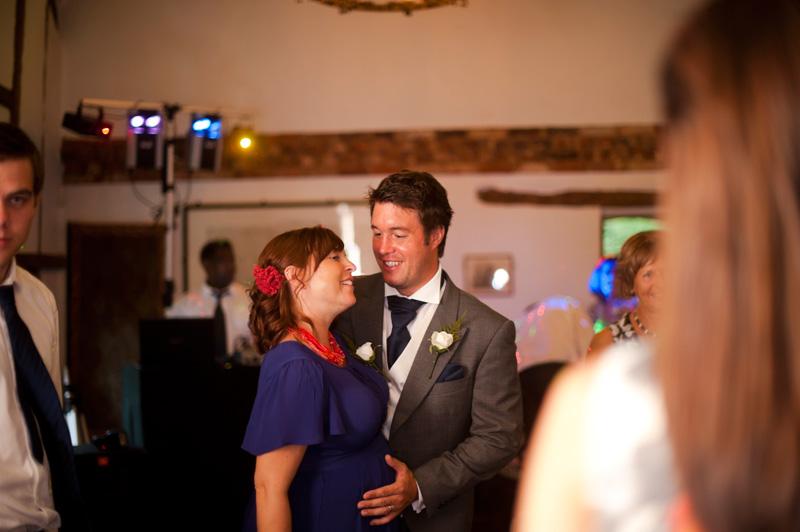 Lainston house wedding photography0039