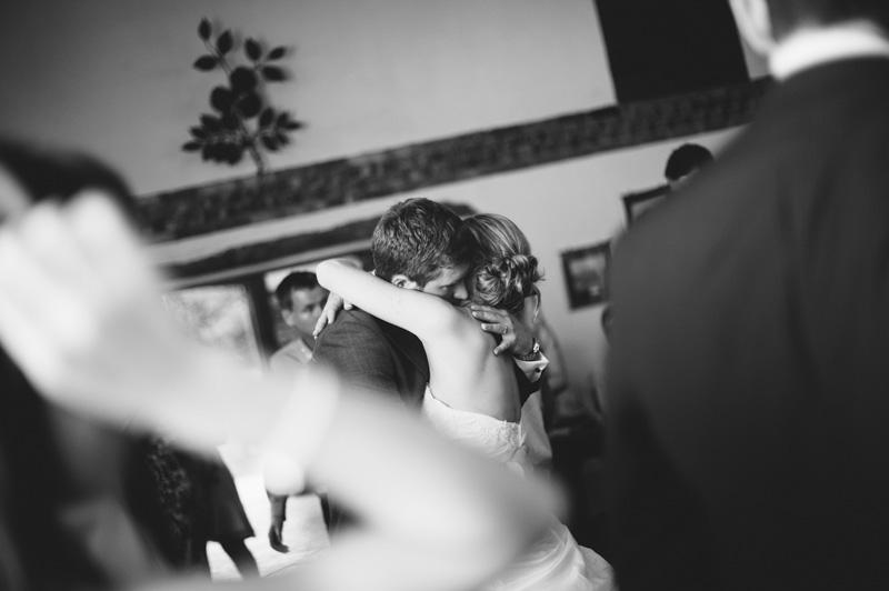Lainston house wedding photography0042