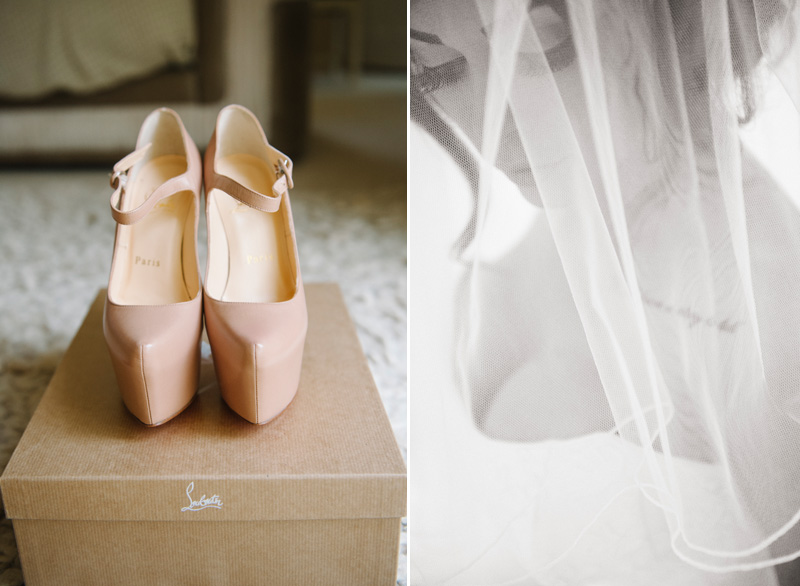 Parley Manor Wedding Photography002