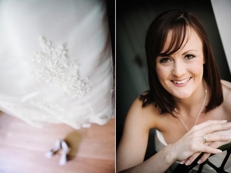 Surrey wedding photography002