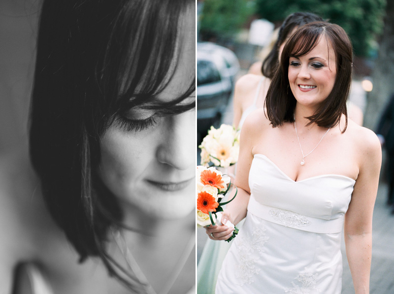 Surrey wedding photography004