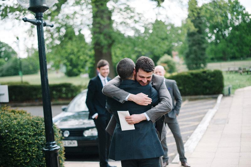 Surrey wedding photography007