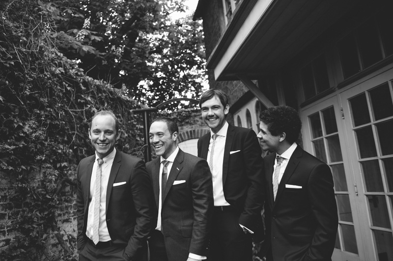 Surrey wedding photography013