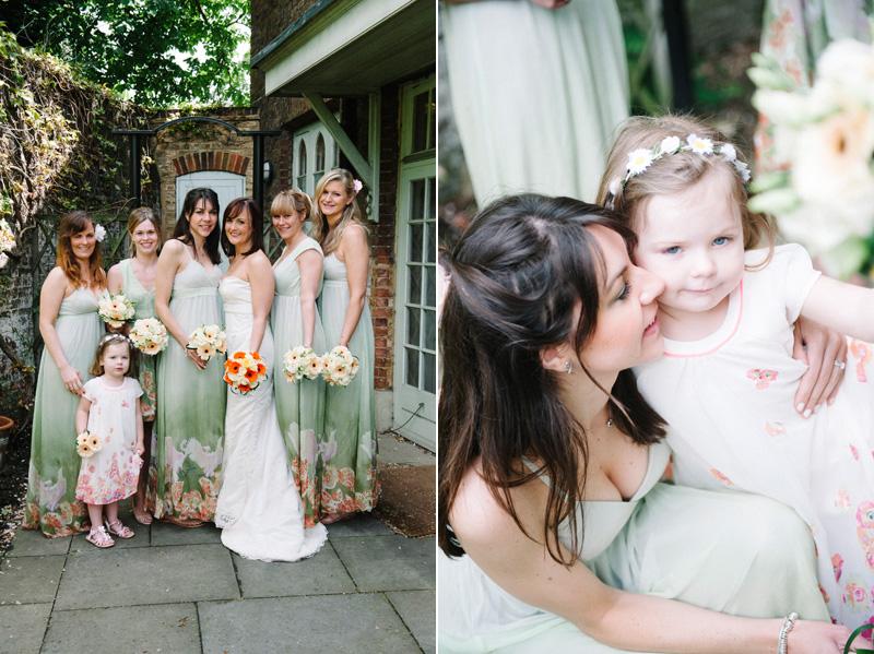 Surrey wedding photography014