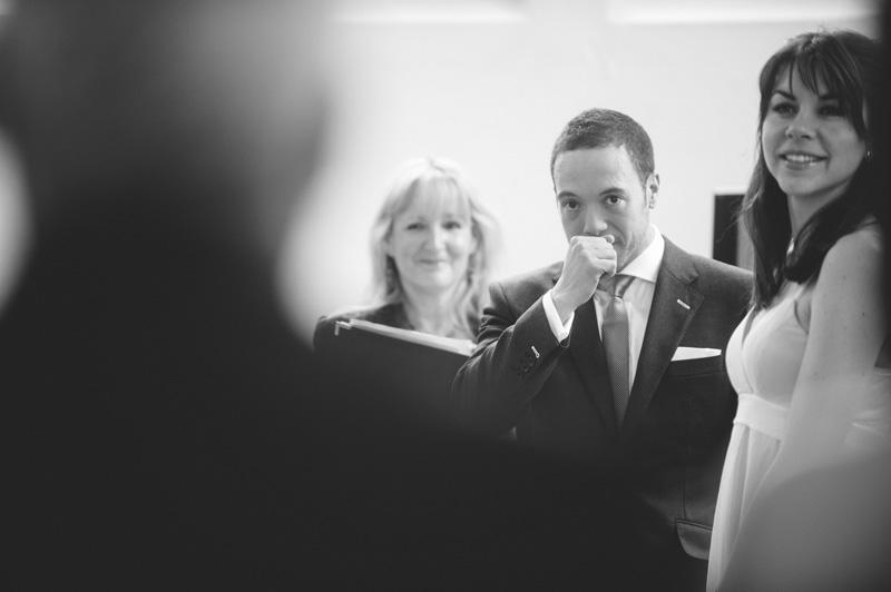 Surrey wedding photography015
