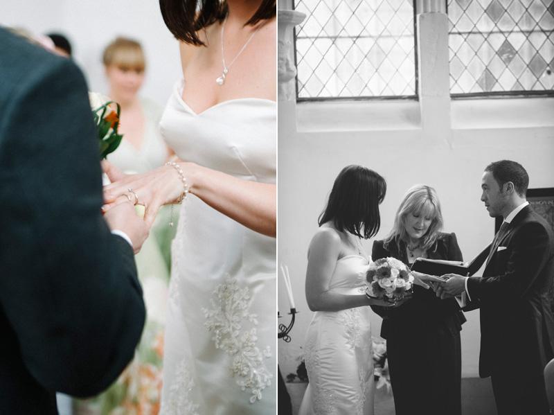 Surrey wedding photography017