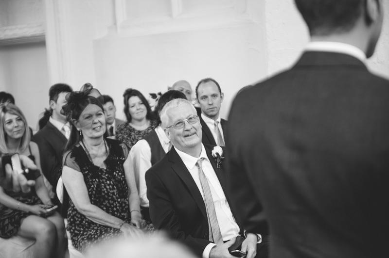Surrey wedding photography018