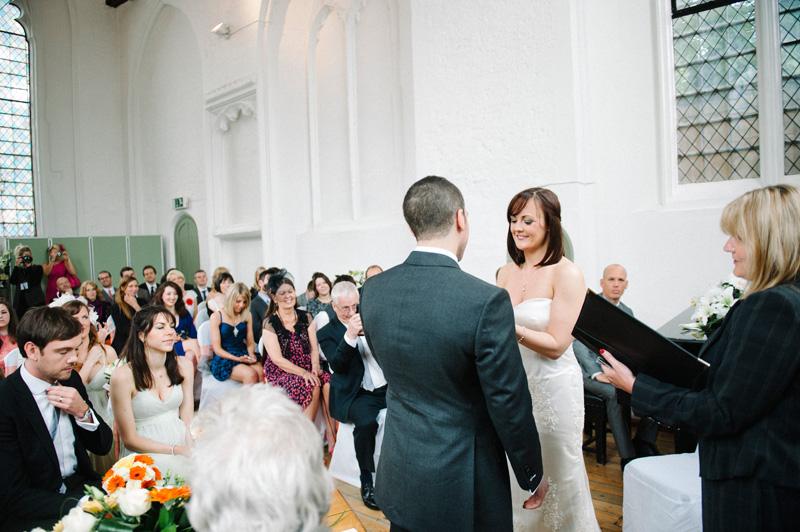 Surrey wedding photography019