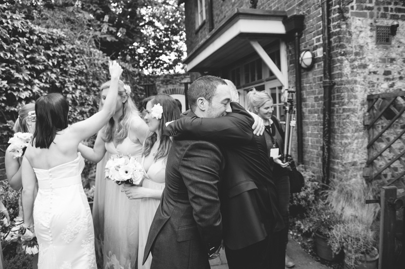 Surrey wedding photography020