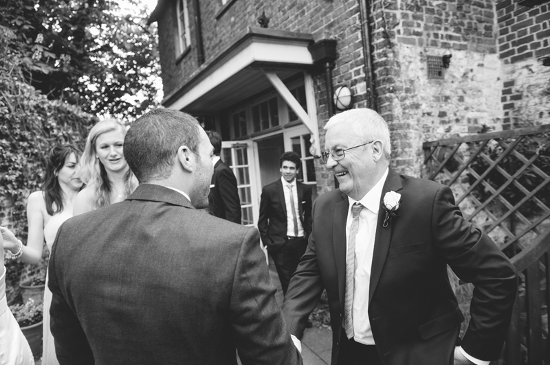 Surrey wedding photography021