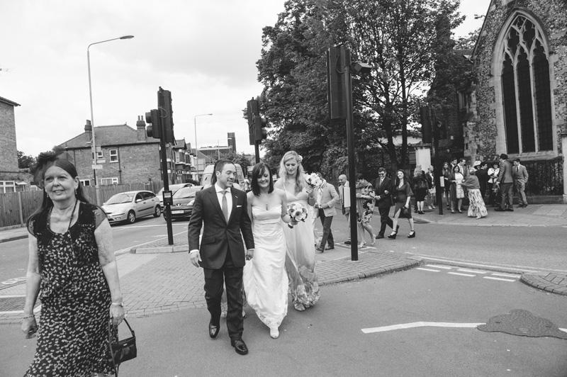 Surrey wedding photography022