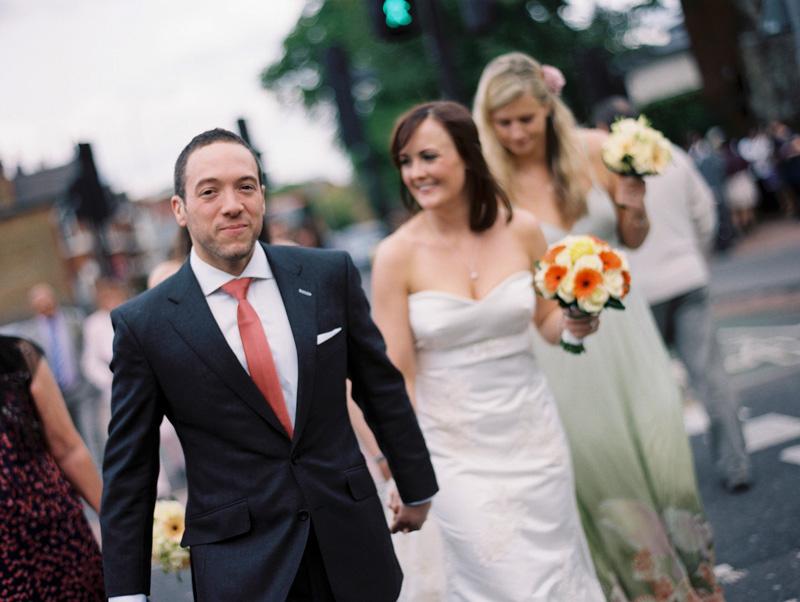 Surrey wedding photography023