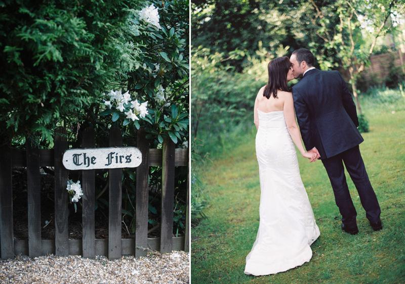 Surrey wedding photography024