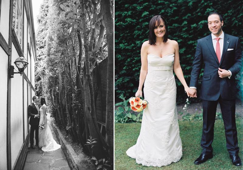 Surrey wedding photography025
