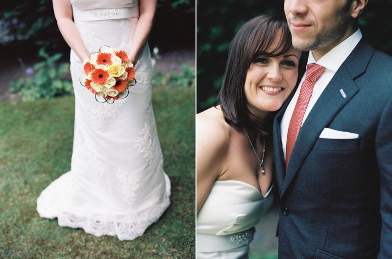 Surrey wedding photography026