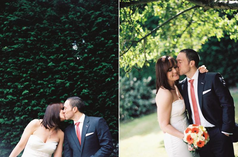 Surrey wedding photography027