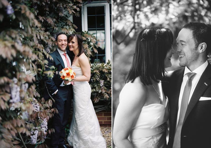 Surrey wedding photography028