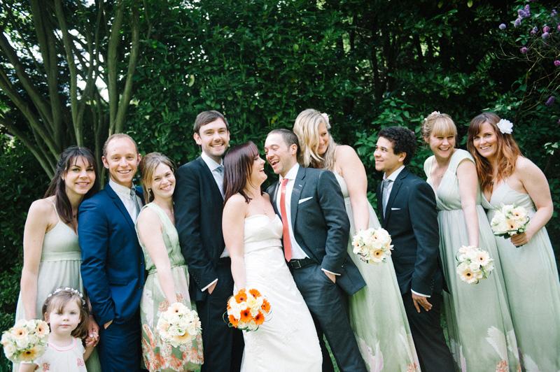 Surrey wedding photography029