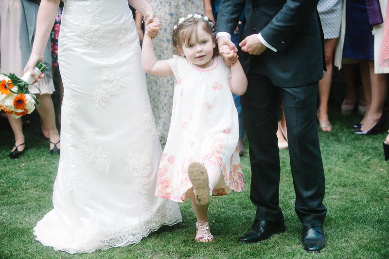 Surrey wedding photography030