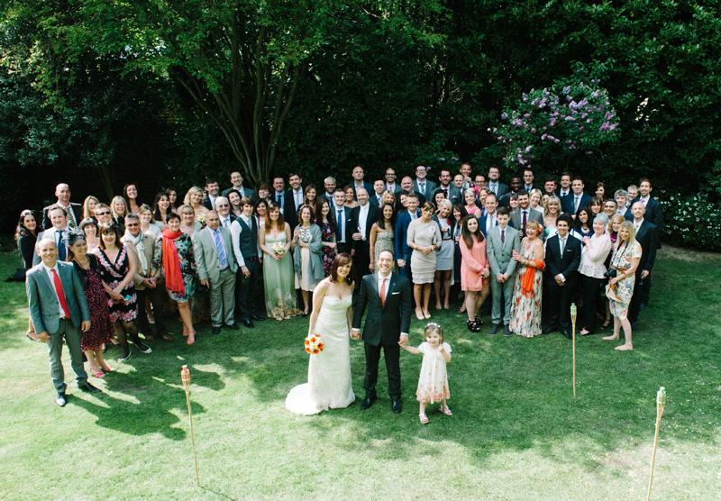 Surrey wedding photography031