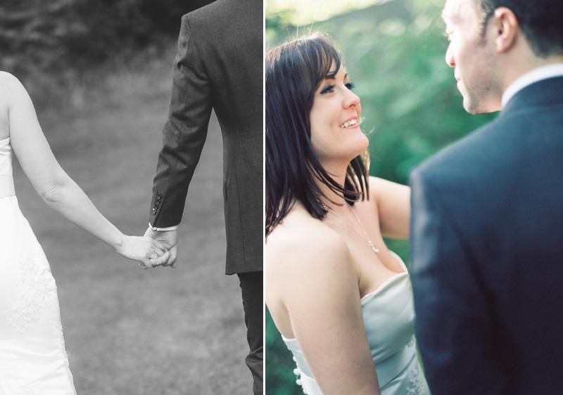 Surrey wedding photography038