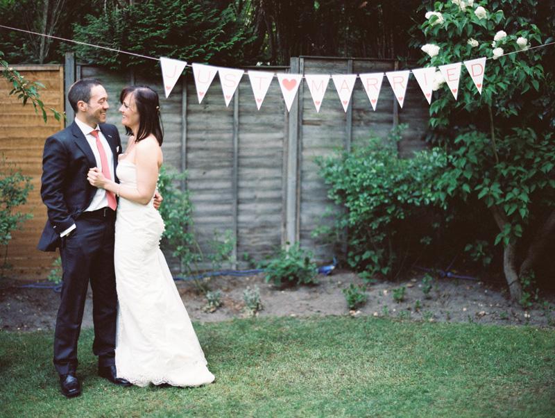 Surrey wedding photography040