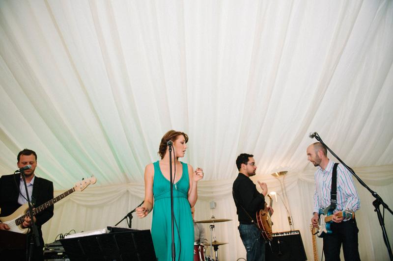 Surrey wedding photography041