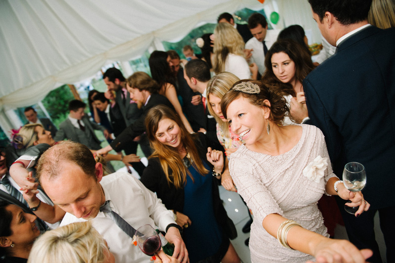 Surrey wedding photography043