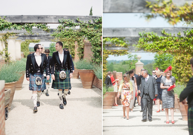 Limewood hotel wedding photography0026