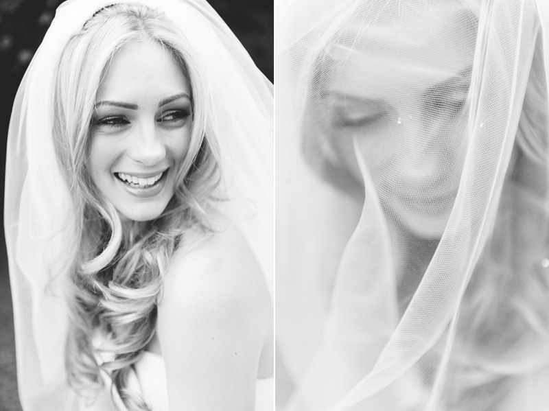 Limewood hotel wedding photography0027
