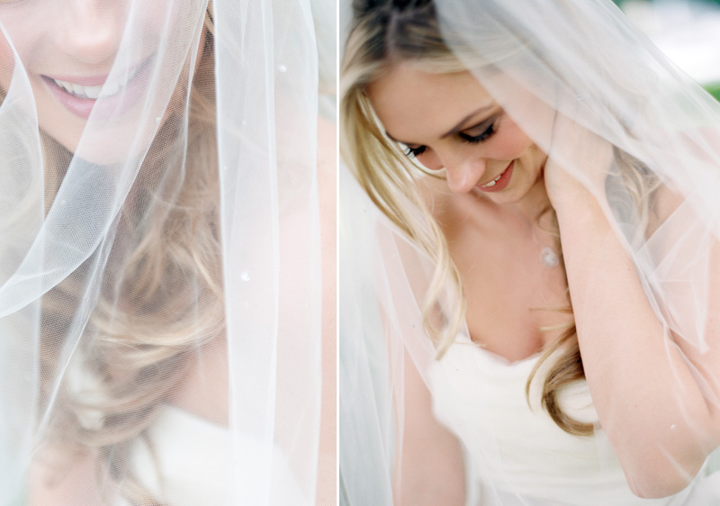 Limewood hotel wedding photography0028