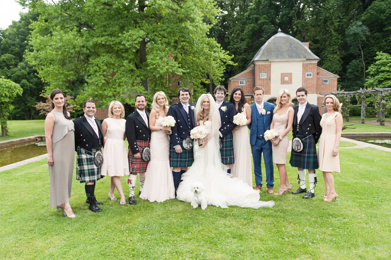 Limewood hotel wedding photography0051