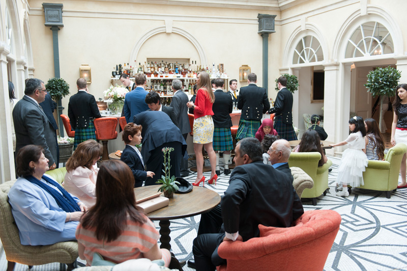 Limewood hotel wedding photography0054